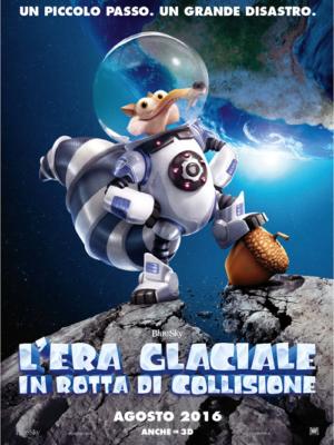 leraglaciale5