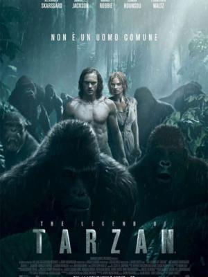 tarzan_2016