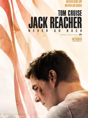 jackreachernevergoback_us