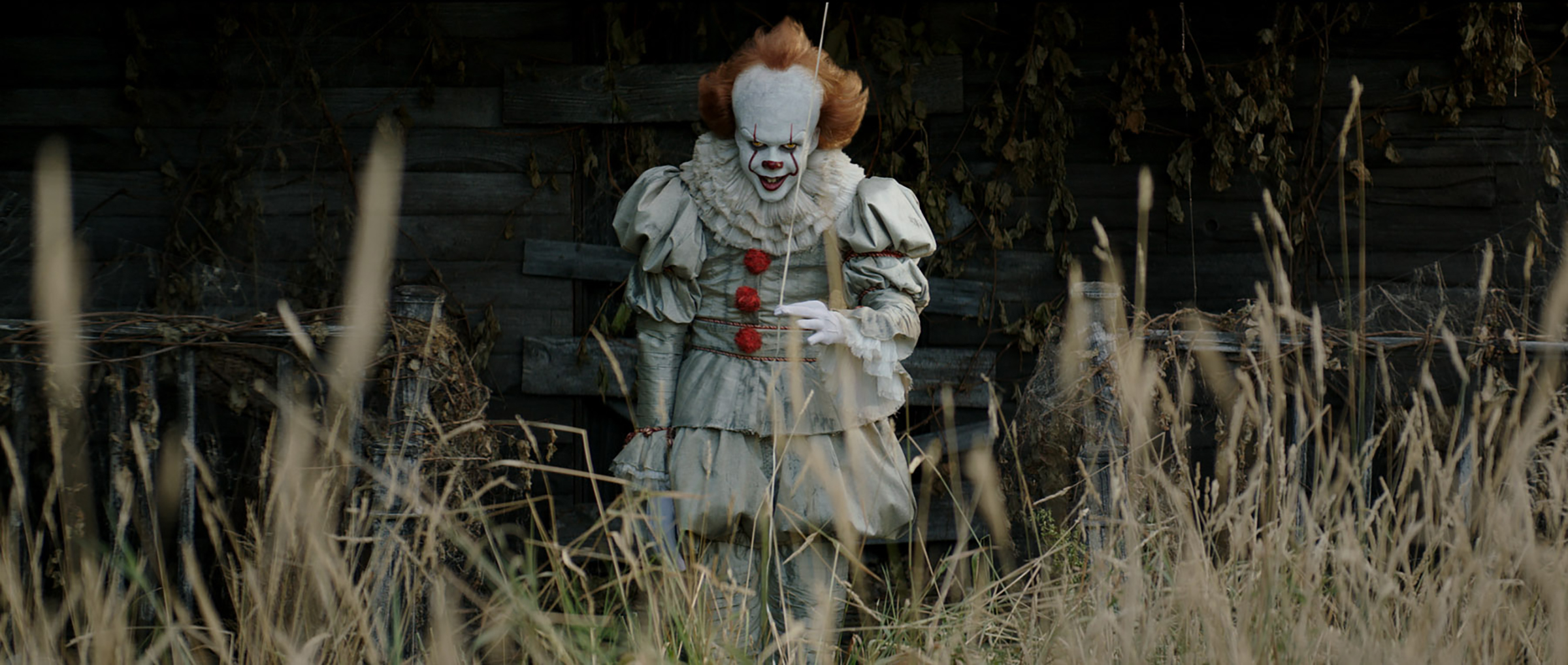 it-film-pennywise-stephen-king-2