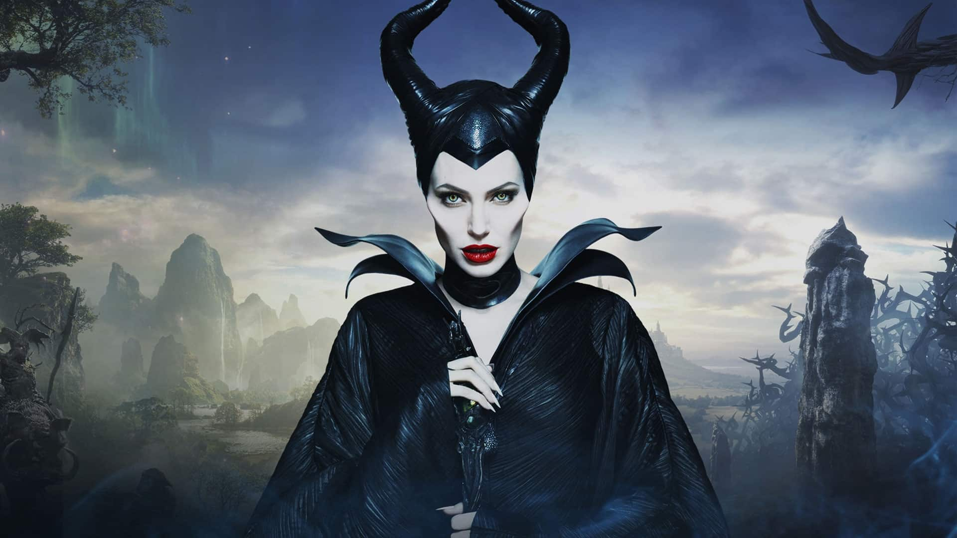 first-synopsis-and-full-cast-announced-for-disneys-maleficent-2-social