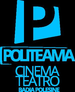 Politeama Badia Polesine Logo
